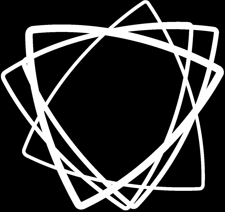 לוגו ארגון שחקניות ושחקני הכדורסל